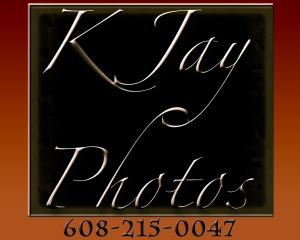 Madison Senior picture specialist K Jay Photography