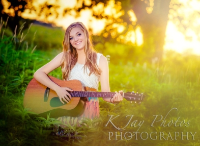 K Jay Photos Photography