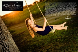 K Jay Photos Photography, serving Madison WI High School Senior Picture needs.
