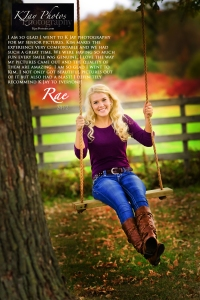 Sun Prairie, Photographer Review Senior PIctures K Jay Photos Photography
