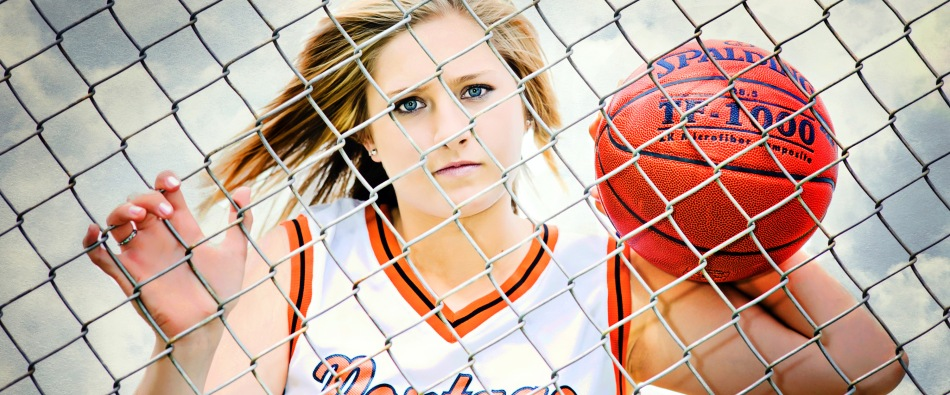 basketball.senior.picture