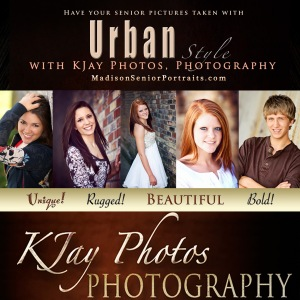 photographer.deforest.wi.photographer.in.madison