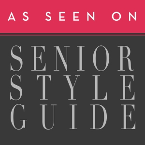 Senior Style Guide featured photographers, K Jay Photos Photography Madison, WI