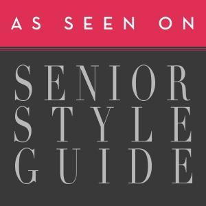Senior Style Guide featured photographers, K Jay Photos Photography Madison, WI