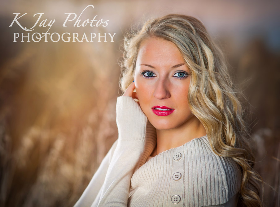 Where To Take Senior Pictures Madison Wi Kjay