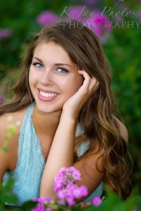 High School Senior PIctures 2016 Portrait Packages