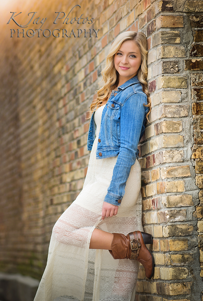 where to take senior pictures madison wi | KJay ...