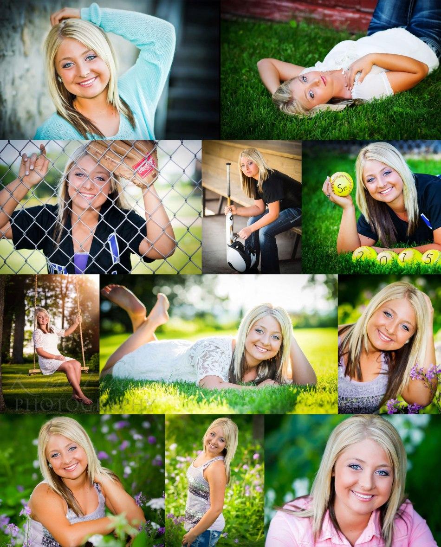 Madison, WI Photographer, K Jay Photos Photography.