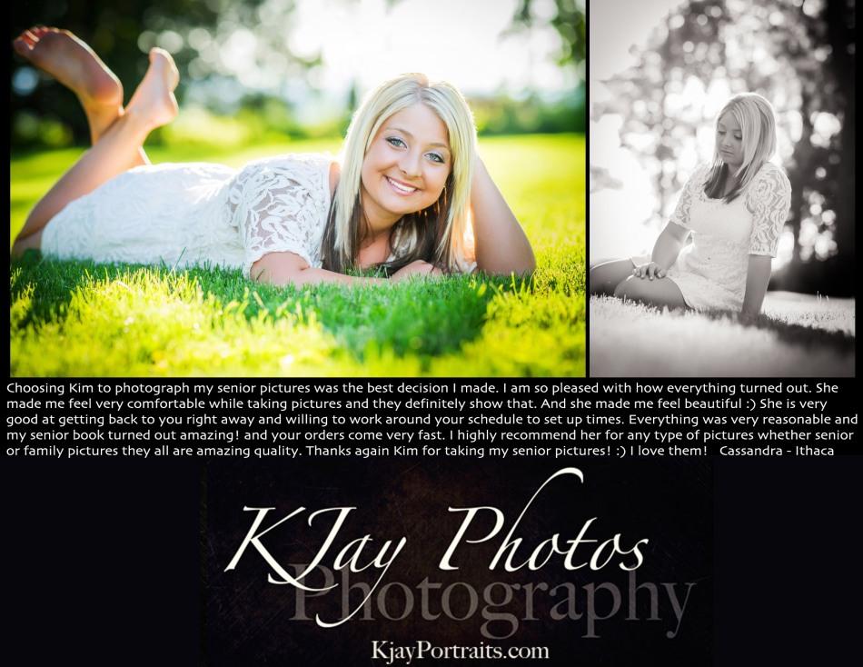 Madison, WI Photographer, K Jay Photos Photogrpahy.