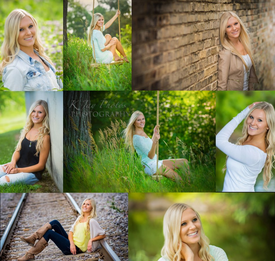 KJay Photography Review