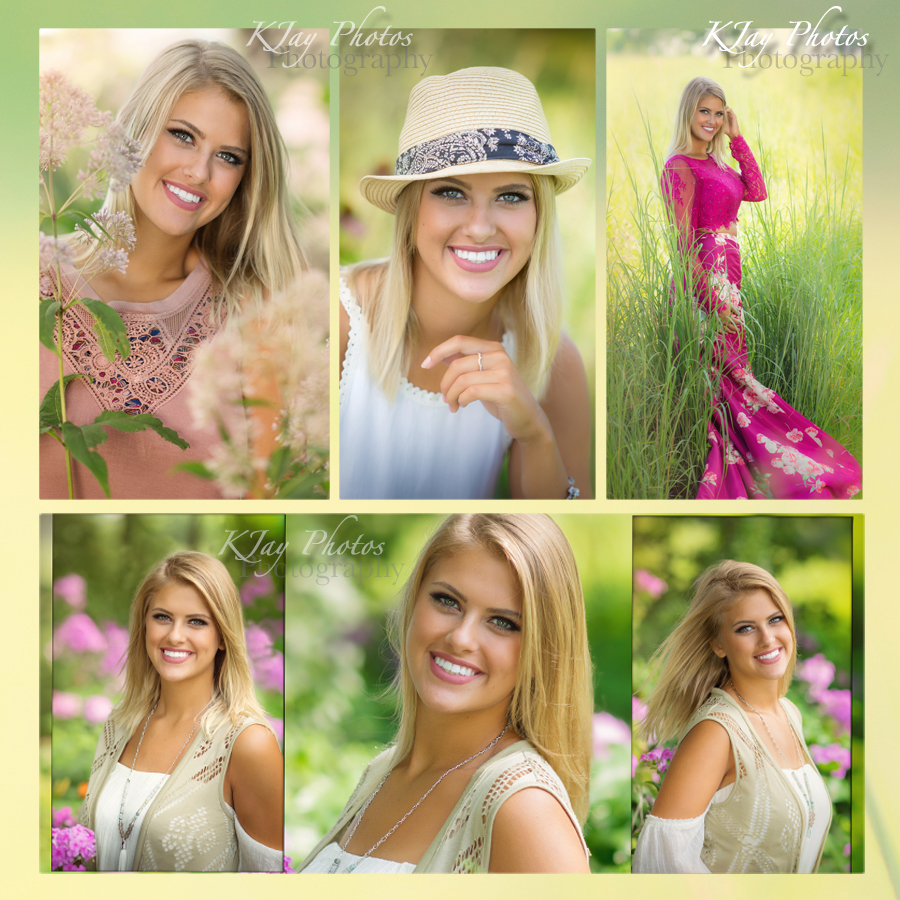 madison_wi_photographer_senior_pictures